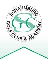 schaumburg golf club wedding schaumburg golf club