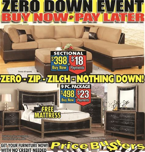 Price Busters Furniture Store by Price Busters Discount Furniture In Baltimore Md 21218