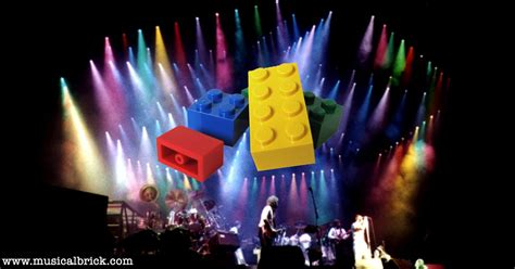 best genesis 10 of the best genesis live medleys on musical brick