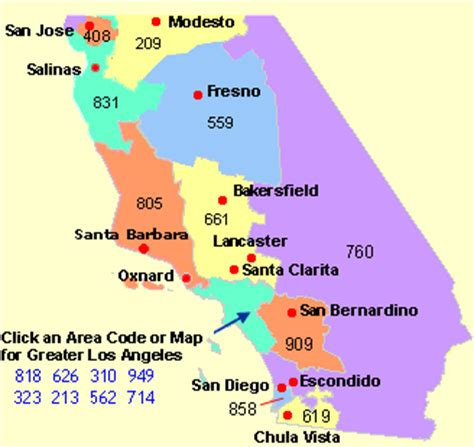 map of colleges in southern california addresses and phone numbers of all colleges schools