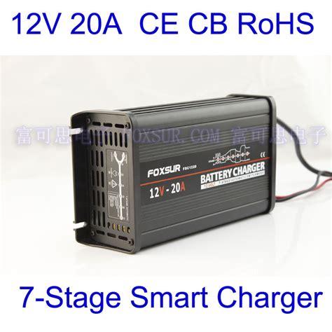 Batt Original Evercoss 4lc A7 aliexpress buy free shipping wholesale original 12v 20a 7 stage smart lead acid battery