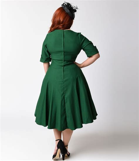 swing mode vintage swing dresses vintage 50s dresses for sale unique vintage