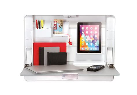 wall mounted desk organizer workspace hub27 wall mount organizer desk ergotronhome