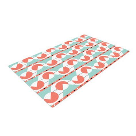 coral and teal rugs best teal coral rug products on wanelo