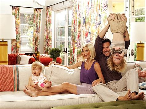 tori spelling bedroom celeb inspired decor candie anderson