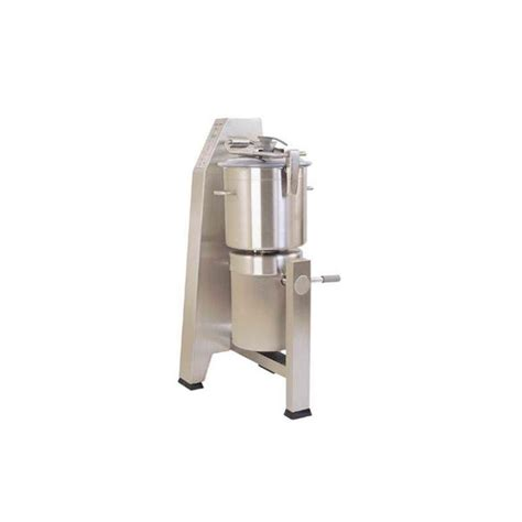 appareil en cuisine coupe cutter verticaux r23