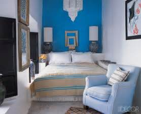 1000 images about bedroom on blue accent