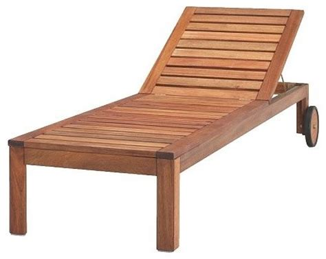 outdoor chaise lounge plans woodwork plans for wood lounge chair pdf plans