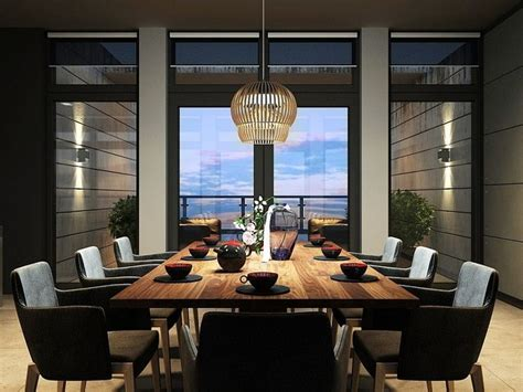 amazing dining rooms 29 best images about amazing dining rooms on pinterest