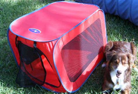 pop up crate sport pet large 24 med 22 pet carrier 12 95 cat carrier 12 95 free shipping offers