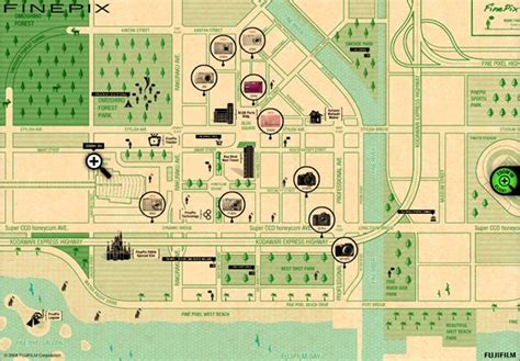 kngo3 2 jpg map pinterest map design graphics and fptm 02 jpg map pinterest graphic design