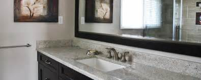 Granite Countertops Kitchener - kashmir white granite countertops natural stone city natural stone city