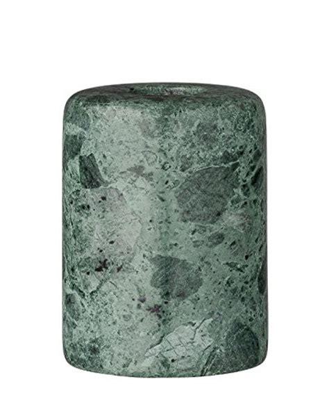 Kerzenhalter Marmor bloomingville kerzenhalter marmor kaufen bei woonio