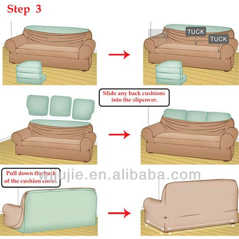 how to change sofa cover sofa cover change joystyle interior rakuten global market