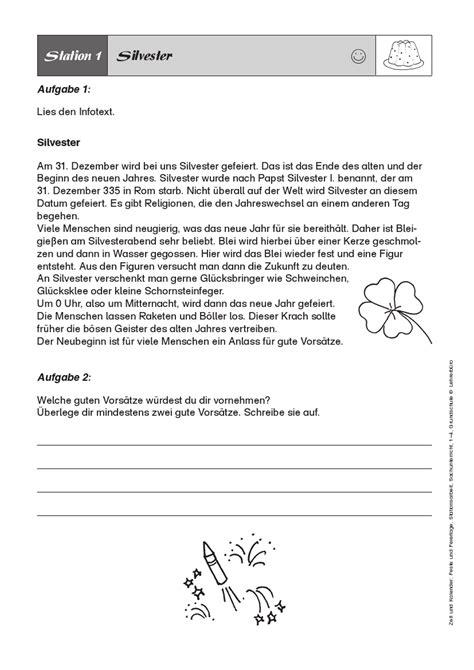 Bewerbung Englisch Test Zeit Und Kultur 183 Arbeitsbl 228 Tter 183 Grundschule 183 Lehrerb 252 Ro