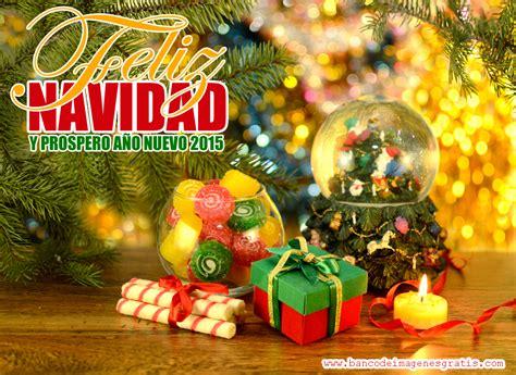 imagenes y frases de navidad y año 2015 imagenes para navidad y a 241 o nuevo 2015