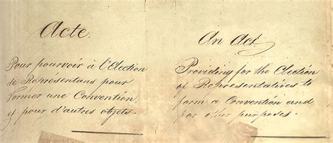 Guarantee Letter Là Gì Louisiana Of State