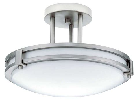 Fluorescent Light Fixture Kitchen Popular Kitchen Lighting Ideas Knowledgebase