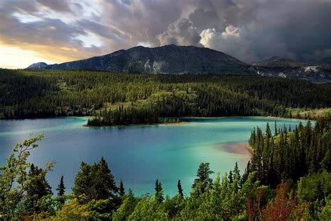 The Yukon 5 unmissable things to do in yukon canada an