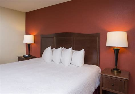 rooms to go abilene tx hton inn abilene reviews photos rates ebookers