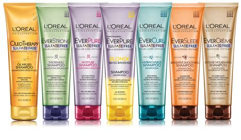 loreal hair color salt and pepper amazon com l oreal paris evercurl hydracharge leave in
