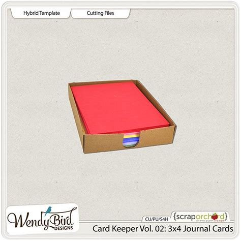 3x4 cards template 32 best images about wbd templates on