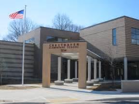 Elementary School Cresthaven Es