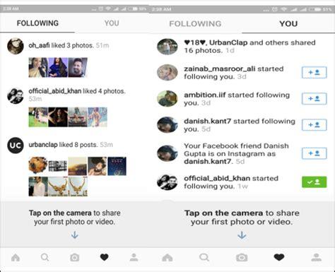 instagram marketing tutorial instagram marketing quick guide