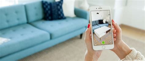 top 10 best interior design apps for your home best interior design apps decoratingspecial com
