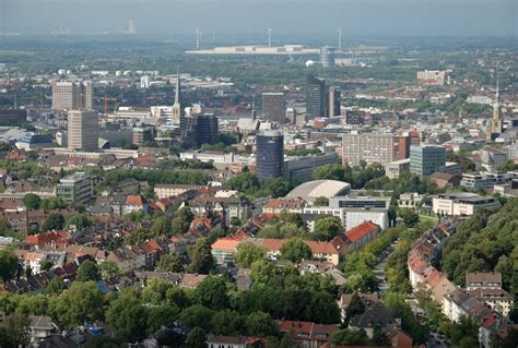 Freie Werkstatt Dortmund by Dortmund Hochhausbebauung Der Diskussionsthread Seite