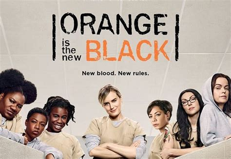 season one orange is the new black wiki wikia image gallery season4