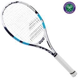 nouvelle raquette de tennis babolat drive lite