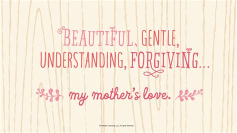 mothers day quotes 35 adorable quotes about mothers