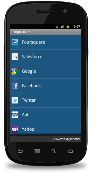 android themes xml download android styles and themes