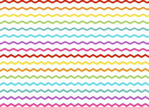 pattern background line wavy lines background vector free download