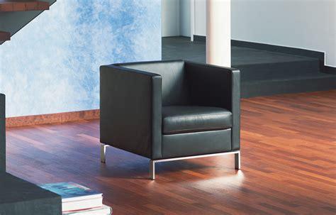 norman upholstery walter knoll sofa norman foster hereo sofa