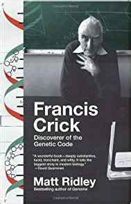 good coloring sheets addition francis crick further francis crick discoverer of the genetic code eminent
