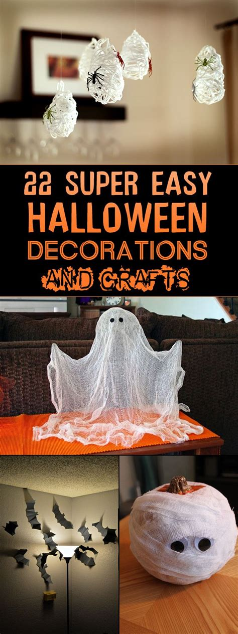 1000 halloween decorating ideas on pinterest halloween
