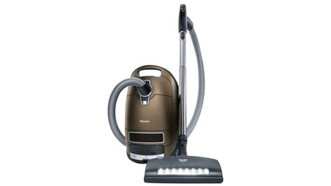 miele vaccum cleaners miele comfort electro plus c3 vacuum cleaner bronze