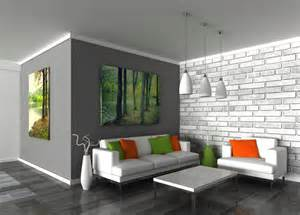 kitchen feature wall paint ideas feature wall simple feature walls veneer