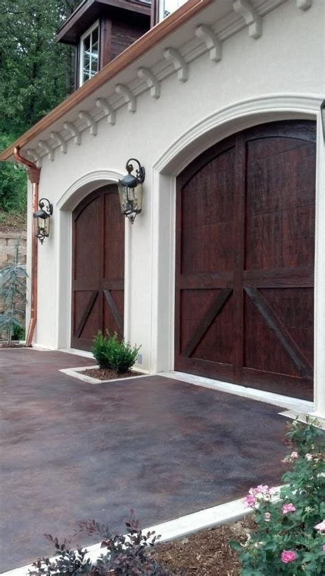 know why before you buy bailey garage doors important facts you need to know before buying a garage door