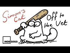 libro simons cat off to 1000 images about simon s cat on the box videos and kittens