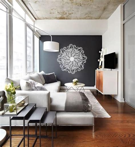 livingroom yoga 25 melhores ideias sobre mandalas en paredes no pinterest