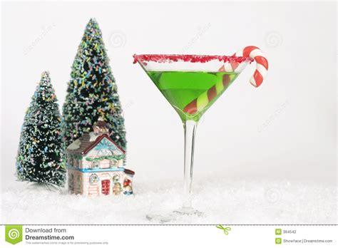 christmas themed drinks christmas drinks stock photo image of alcohol season