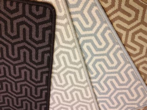 pattern wall to wall carpet pattern wall to wall carpet carpet menzilperde net