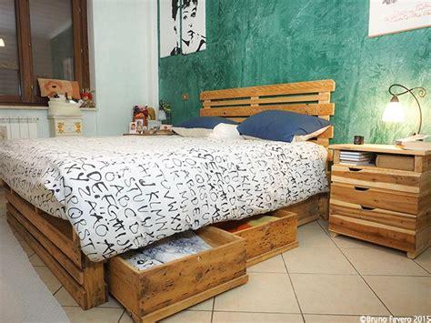 vendita pedane in legno letti con bancali in legno io82 187 regardsdefemmes