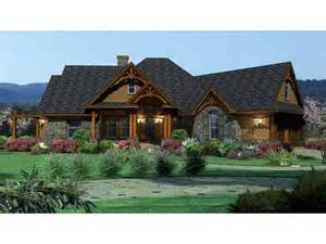 dreamhome source photos of ranch style houses
