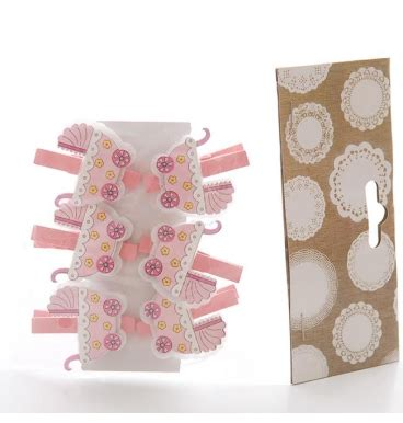packaging pegs craft range rofor imports and exports packaging pegs craft range rofor imports and exports