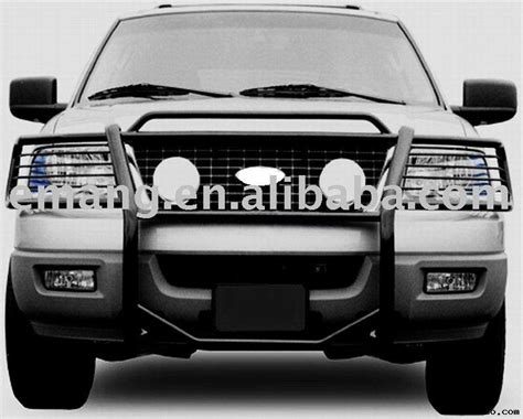 subaru forester grill guard subaru forester grille guard grille guard for sale