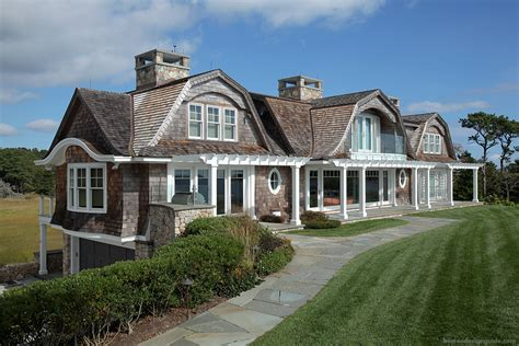 cod homes cape cod home design home design